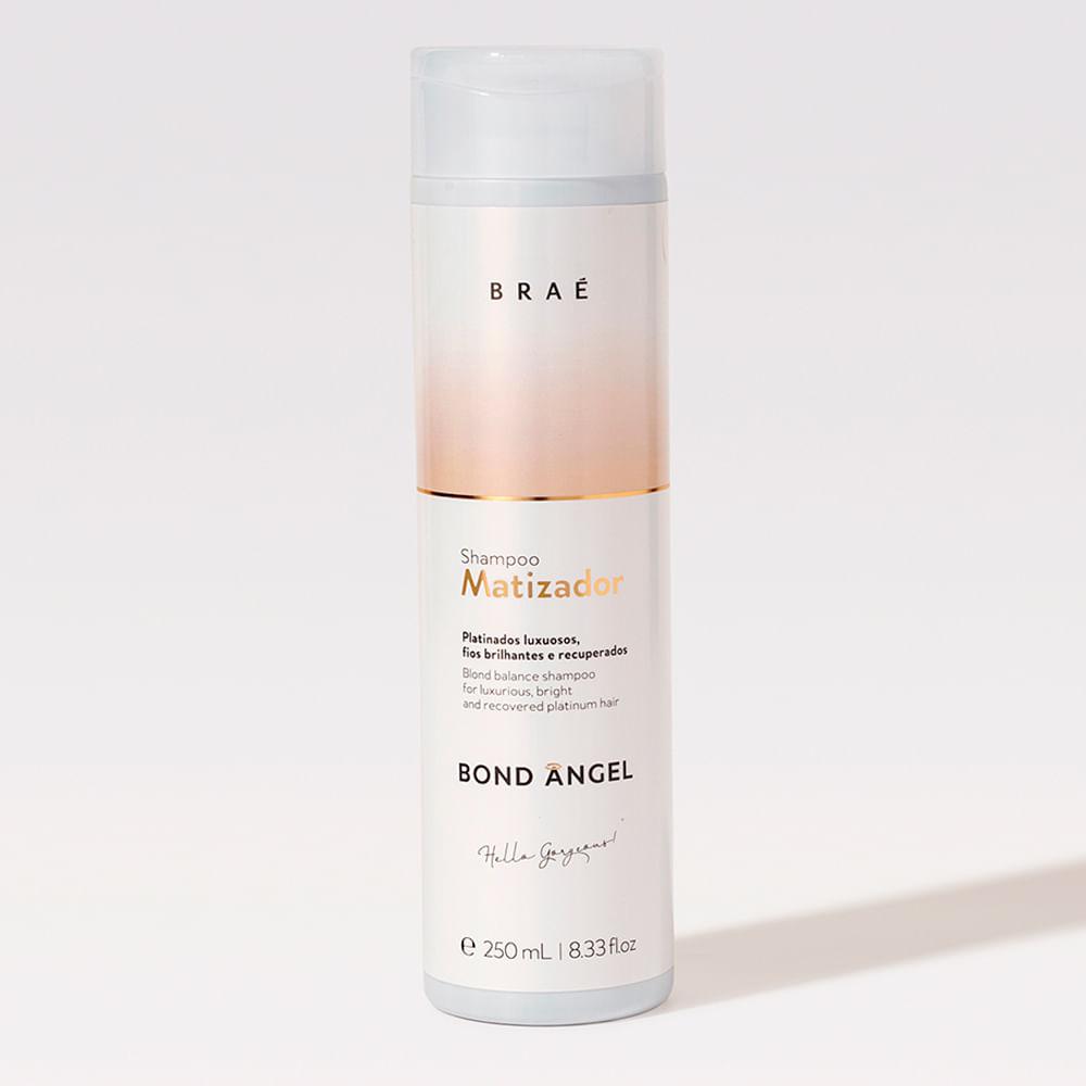 Bond-Angel-Shampoo-Matizador-250ml