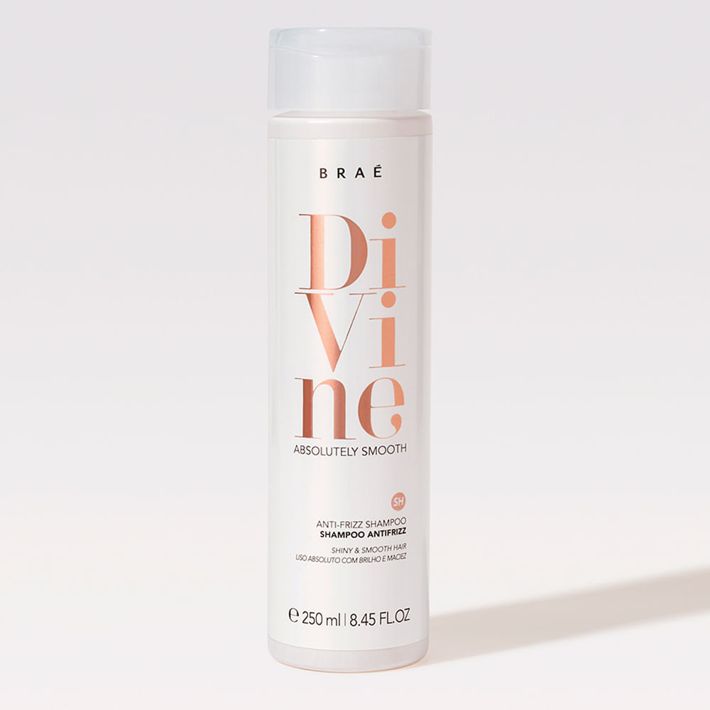 Divine-Shampoo-Anti-frizz-250ml-