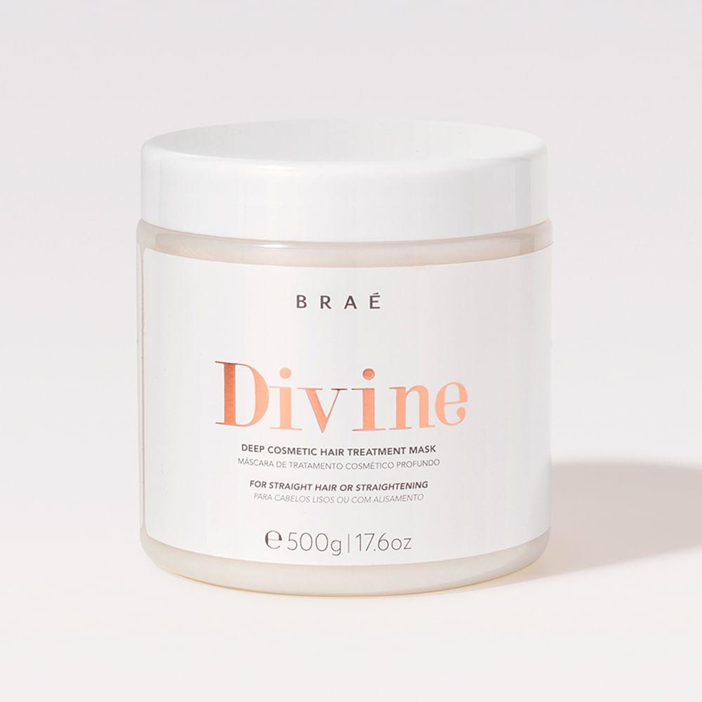 L-Divine-Mascara-500g-1000x1000