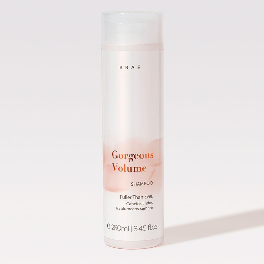 Gorgeous-Volume-Shampoo-250ml
