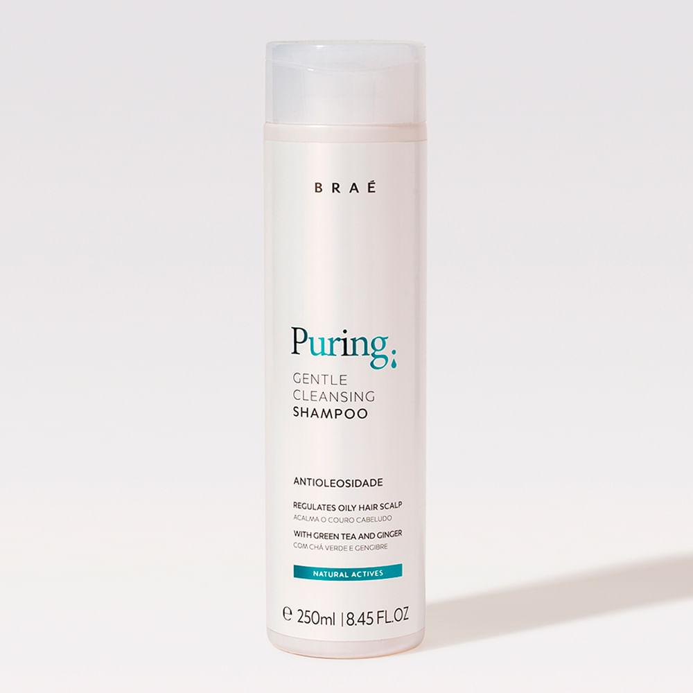 Brae-Puring-Shamppo-250ml