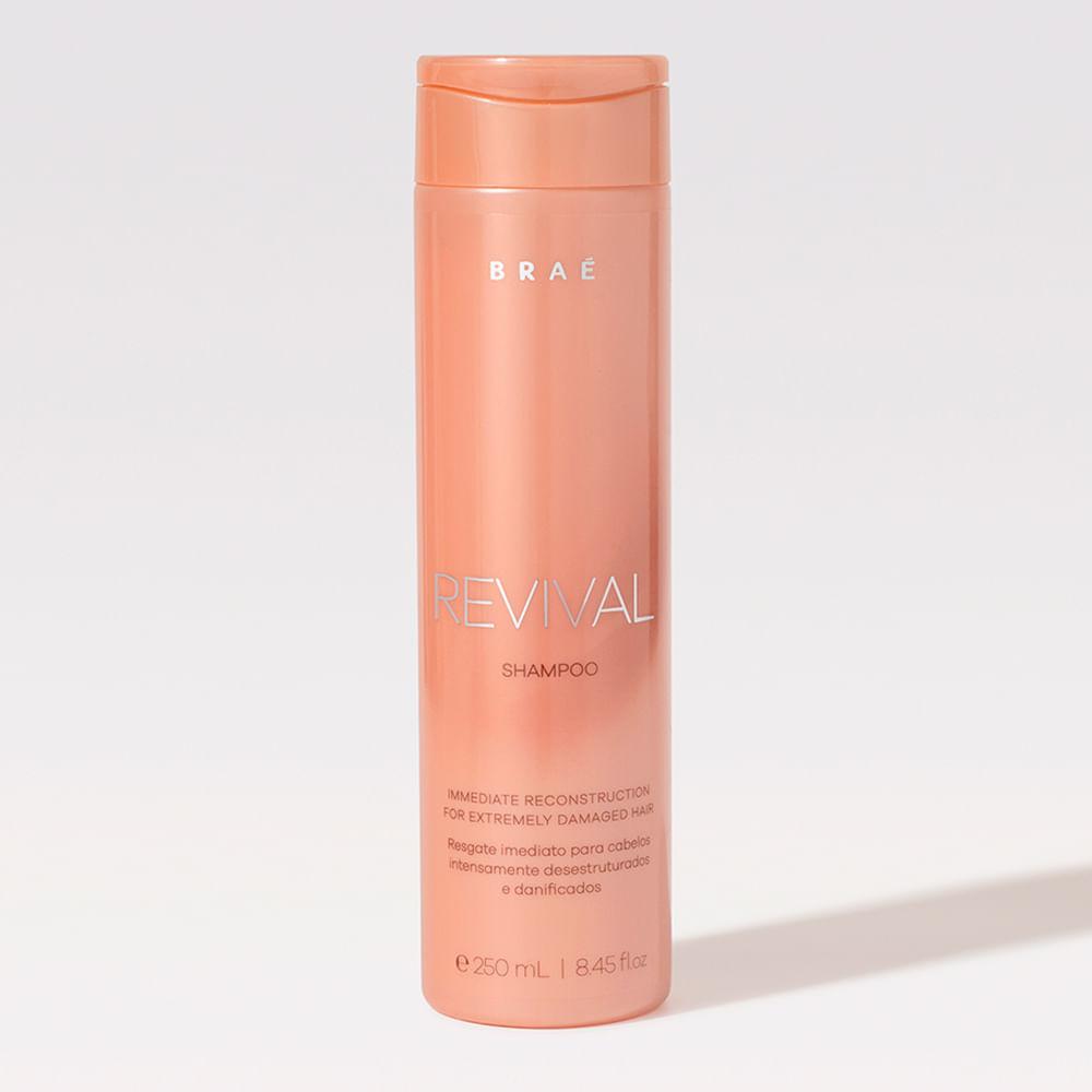 Revival-Shampoo-Reconstrutor-250ml