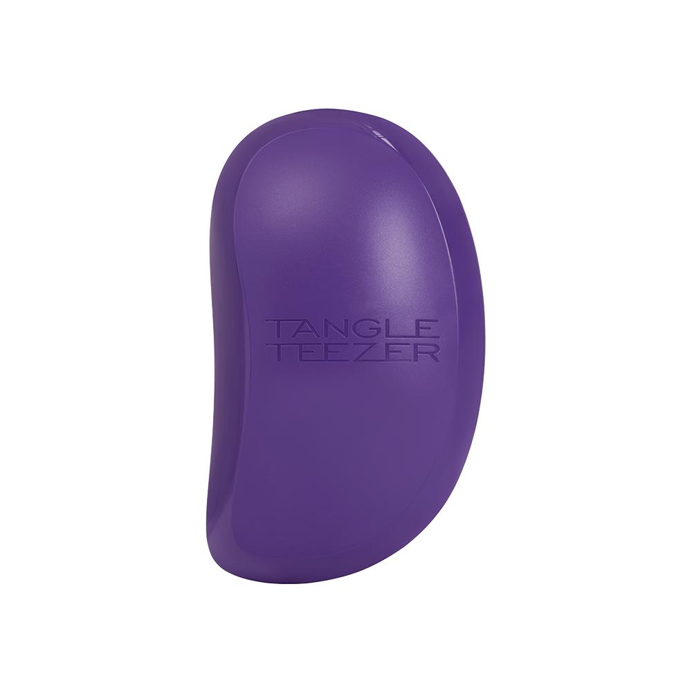 salon-elite-purple