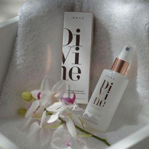 Divine-Mascara-Liquida-60ml