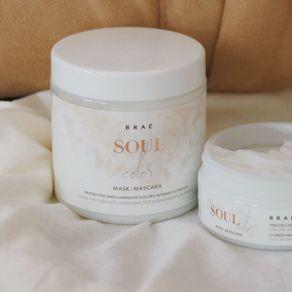 Soul-Color-Mascara-500g