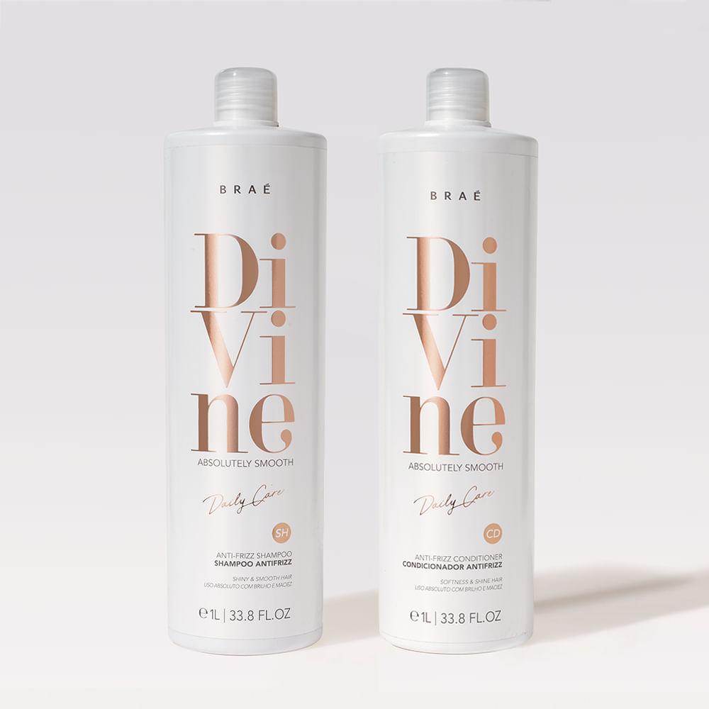 kit-divine-shampoo-condicionador-1l