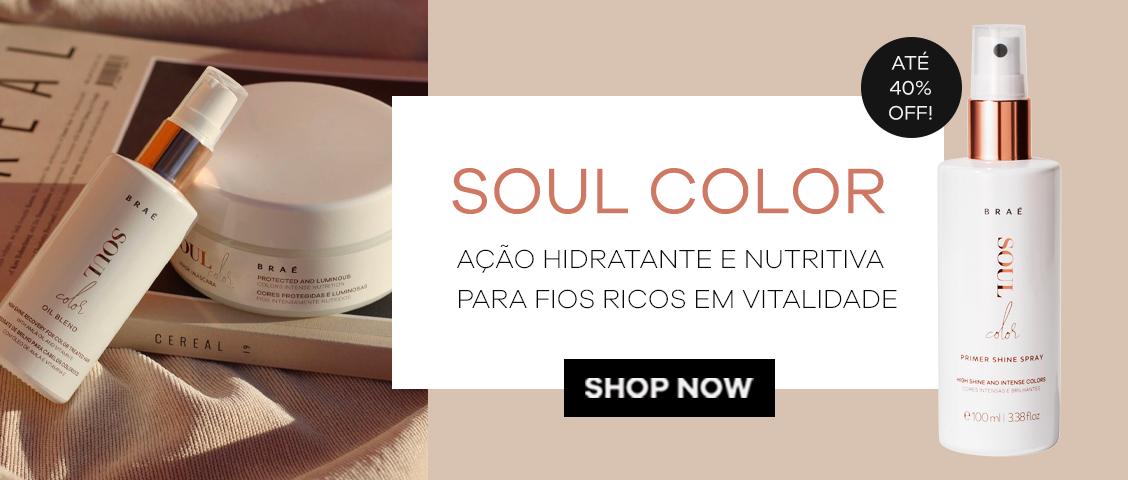 Soul Color