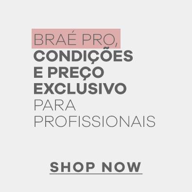 Braé Pro