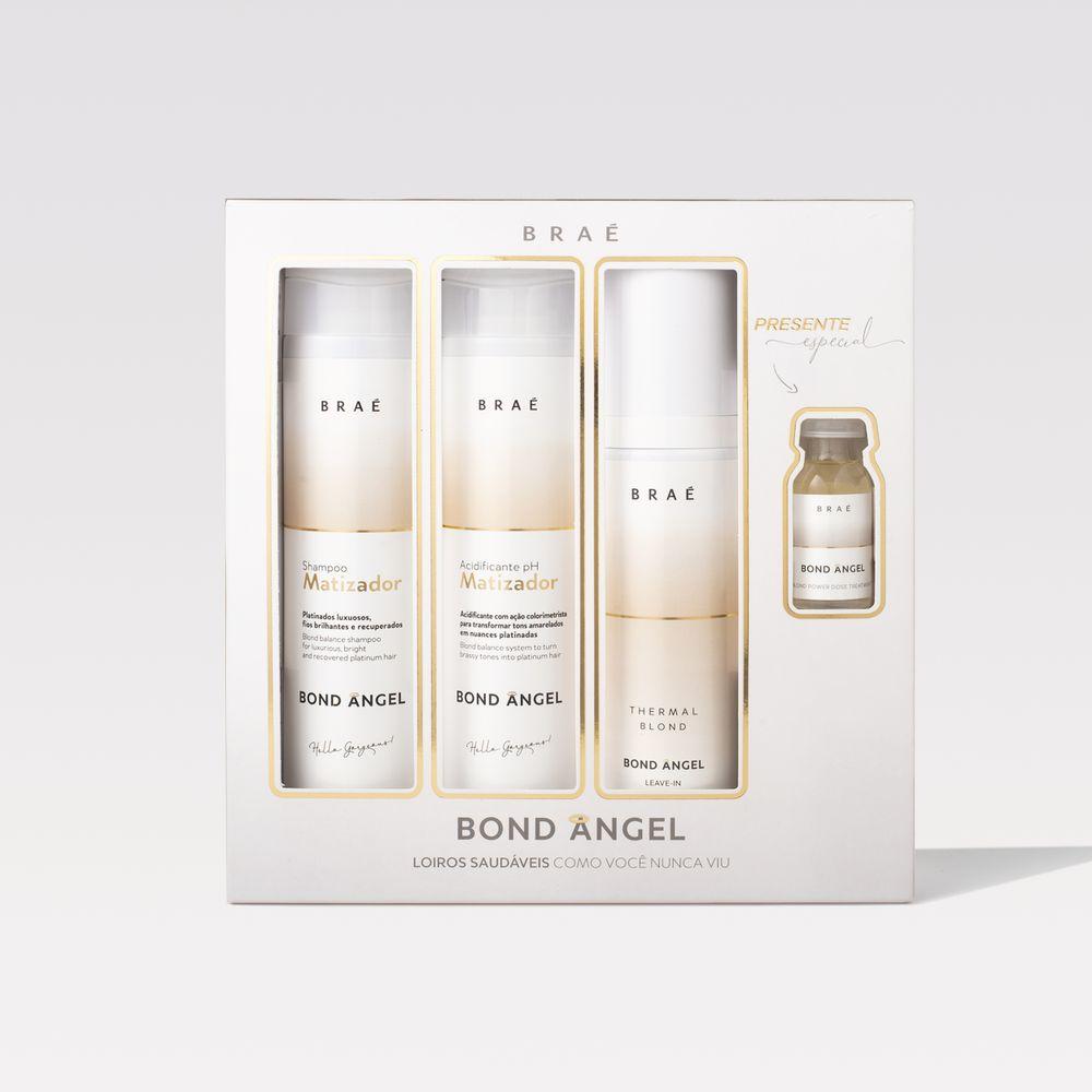 presente-bond-angel